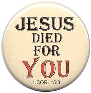 Death of Jesus 0111