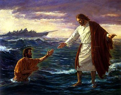 Death of Jesus 0114