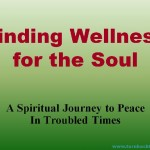 Finding Wellness _slideshow_Preview 00