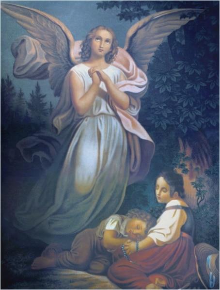 http://www.turnbacktogod.com/wp-content/uploads/2008/10/guardian-angel-0101.jpg