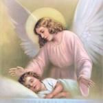 Guardian Angel 0102
