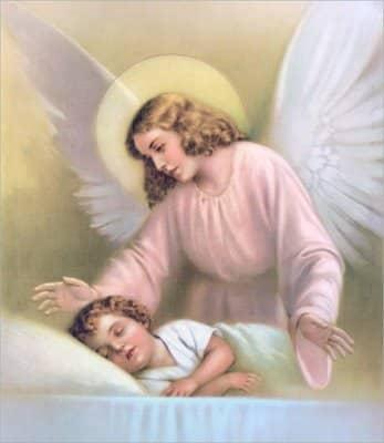 http://www.turnbacktogod.com/wp-content/uploads/2008/10/guardian-angel-0102.jpg
