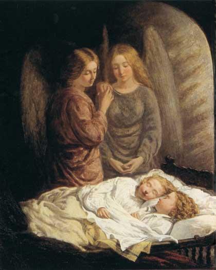 http://www.turnbacktogod.com/wp-content/uploads/2008/10/guardian-angel-0103.jpg