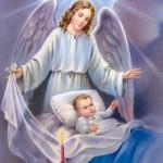 Guardian Angel 0109