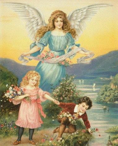 http://www.turnbacktogod.com/wp-content/uploads/2008/10/guardian-angel-0111.jpg