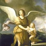Guardian Angel 0112