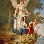 Guardian Angel 0113