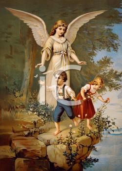 http://www.turnbacktogod.com/wp-content/uploads/2008/10/guardian-angel-0113.jpg