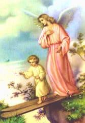 http://www.turnbacktogod.com/wp-content/uploads/2008/10/guardian-angel-0114.jpg
