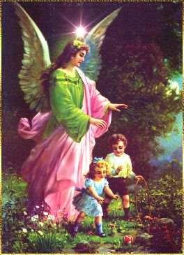http://www.turnbacktogod.com/wp-content/uploads/2008/10/guardian-angel-0116.jpg