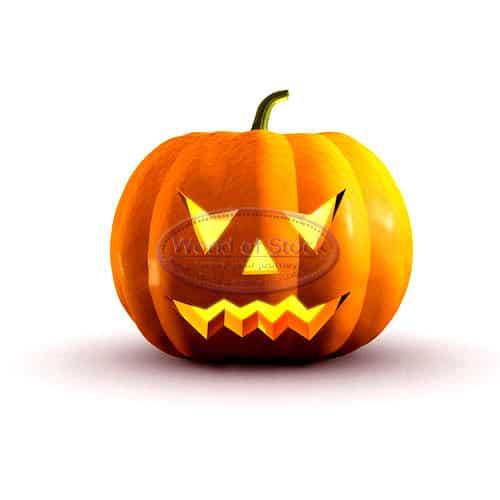 Halloween - Good or Bad