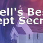 Hells Best Kept Secret slide preview 00