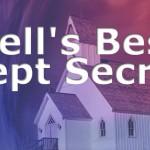 Hells Best Kept Secret slide preview 00