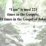 I Am A Samaritan Woman_slideshow_Preview 01