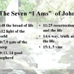 I Am A Samaritan Woman_slideshow_Preview 02