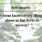 I Am A Samaritan Woman_slideshow_Preview 03