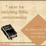Ideas for enriching Bible understanding_preview 00