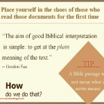 Ideas for enriching Bible understanding_preview 01