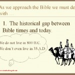 Ideas for enriching Bible understanding_preview 02