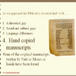 Ideas for enriching Bible understanding_preview 03
