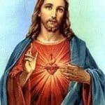 Jesus Christ Pics 1101