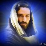 Jesus Christ Pics 1103