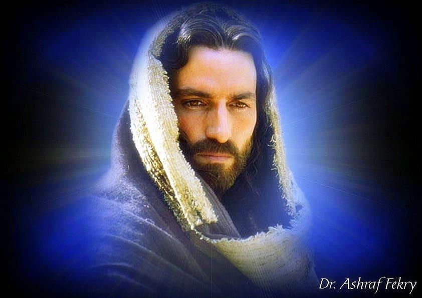 Jesus christ wallpaper sized images pic set 11 - Wallpaper de jesus ...