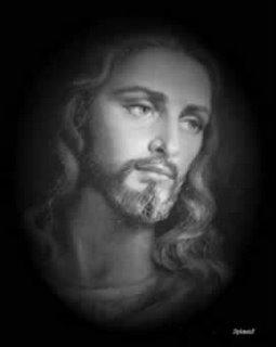 Jesus Christ Pics 1104
