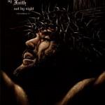 Jesus Christ Pics 1105