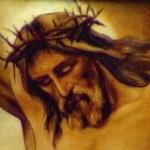 Jesus Christ Pics 1106
