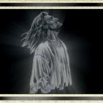 Jesus Christ Pics 1107