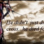 Jesus Christ Pics 1108
