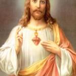 Jesus Christ Pics 1109