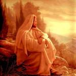 Jesus Christ Pics 1110