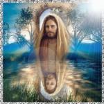 Jesus Christ Pics 1111