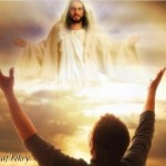 Jesus Christ Pics 1112
