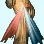 Jesus Christ Pics 1113