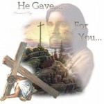 Jesus Christ Pics 1115