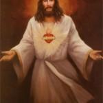Jesus Christ Pics 1117