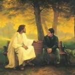 Jesus Christ Pics 1118