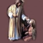 Jesus Christ Pics 1119