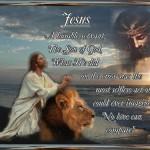 Jesus Christ Pics 1120
