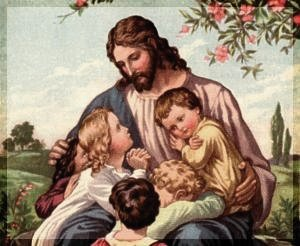 [Image: jesus-with-children-1210.jpg]