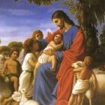 jesus-with-children-1212