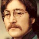 John Lennon (Singer)