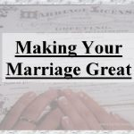 Making Your Marriage Great_slideshow_Preview 00
