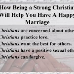 Making Your Marriage Great_slideshow_Preview 02