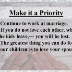 Making Your Marriage Great_slideshow_Preview 03