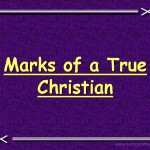 Marks of a Christian_slideshow_Preview 00