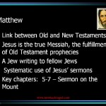 New Testament_Preview 01